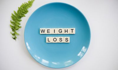 weight losse, [12 top] healthy food to loose weight fast