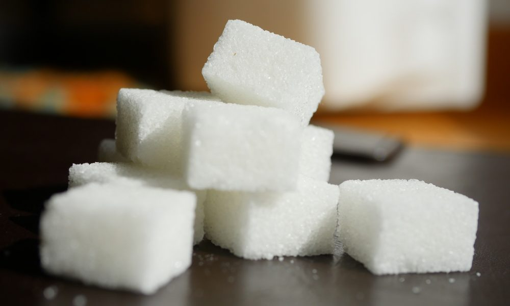 sugar,[6signs] you are eating excessive amount of sugar