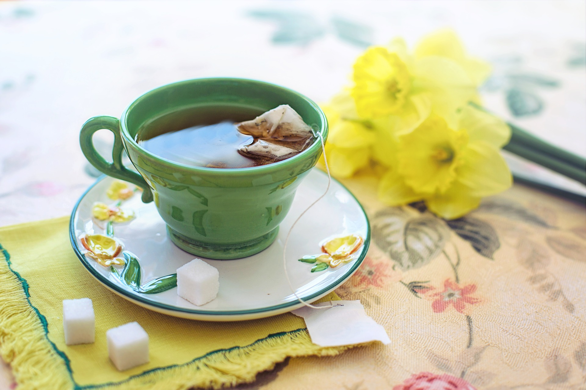 green tea, green tea for weight loose and their health benefits