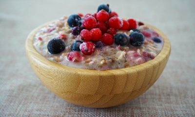 Oats recipes,[Top 5] Heathy oats recipes for weight loose and weight managment