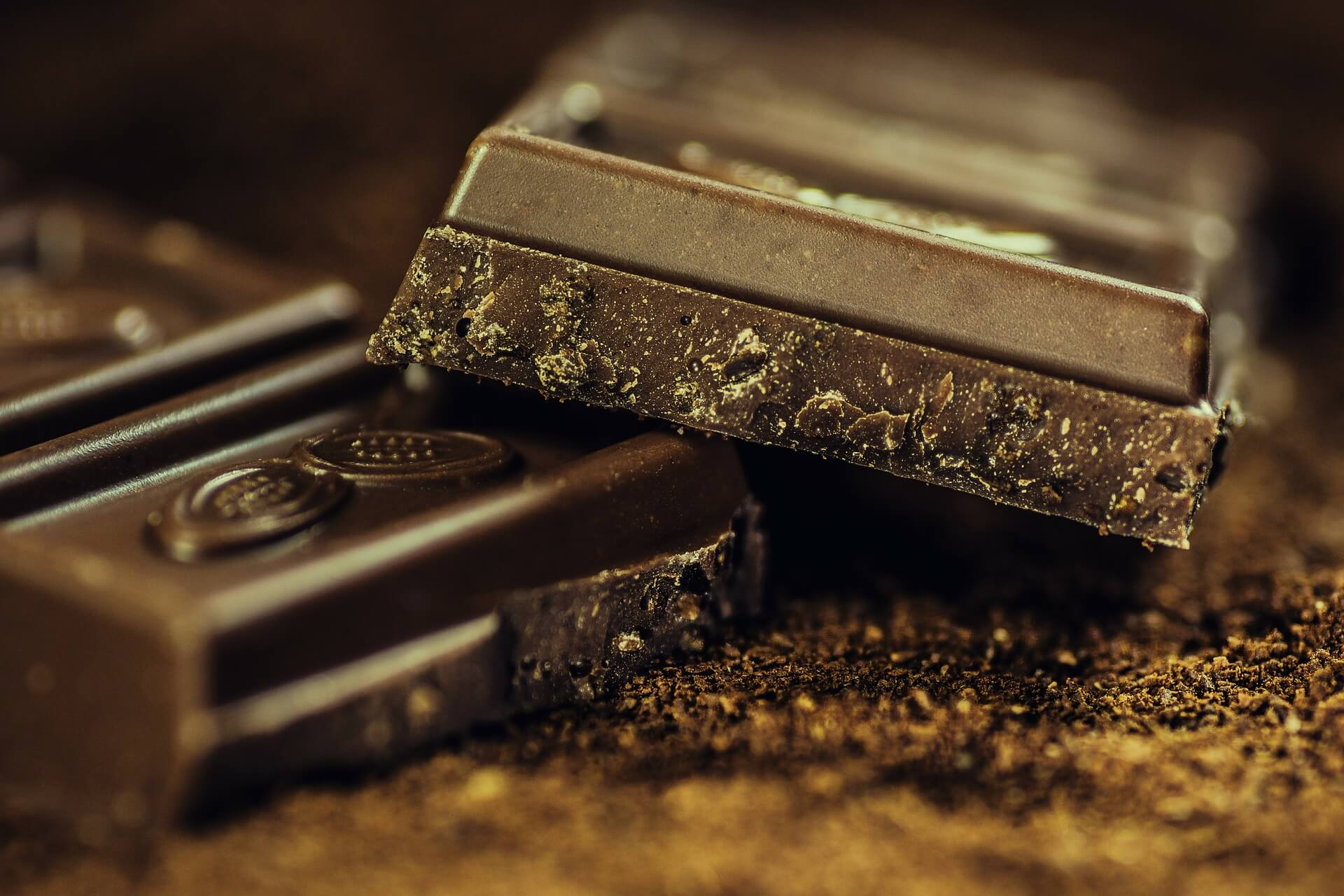 Dark Chocolate, [9 medical] health benefits of Dark Chocolates