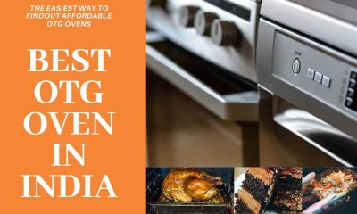 OTGOven,9 Best OTG Oven For Home use [ON A TIGHT BUDGET]