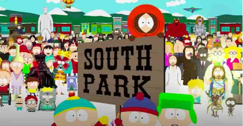 South Park Season 24 Renewed Date: Cast, Plot [Latest News]