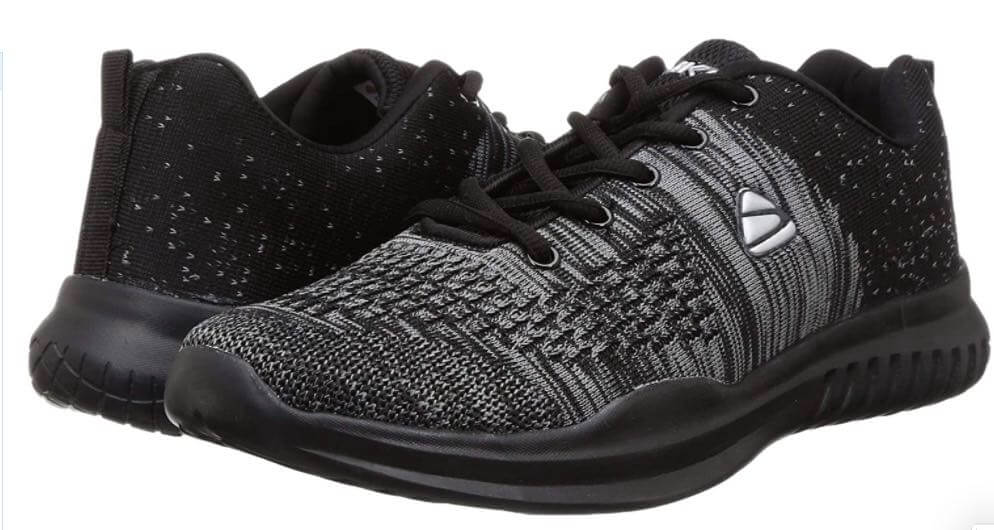 Duke Men's Fwol1210 Running Shoes