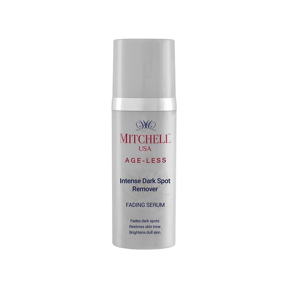 Mitchell USA Intense Serum 50ml